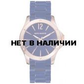 Наручные часы женские Mark Maddox MP3016-35