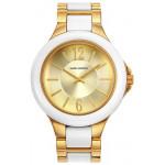 Наручные часы женские Mark Maddox MP0002-05
