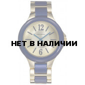 Наручные часы женские Mark Maddox MP0002-35