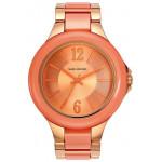 Наручные часы женские Mark Maddox MP0002-95
