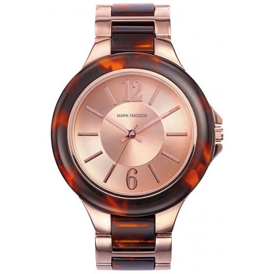 Наручные часы женские Mark Maddox MP0001-95