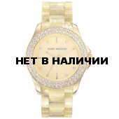 Наручные часы женские Mark Maddox MP3015-20