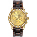 Наручные часы женские Mark Maddox MP3014-25