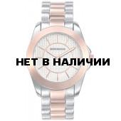 Женские наручные часы Mark Maddox MM3012-97
