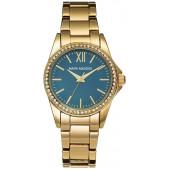 Наручные часы женские Mark Maddox MM3015-27