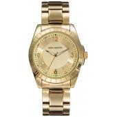 Наручные часы женские Mark Maddox MM3009-95