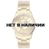 Женские наручные часы Mark Maddox MM0007-27