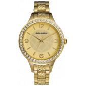 Наручные часы женские Mark Maddox MF6001-25