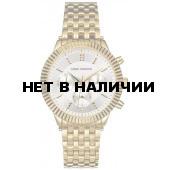Женские наручные часы Mark Maddox MM0009-27