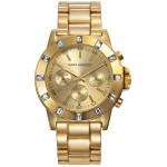Наручные часы женские Mark Maddox MM3003-90