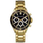 Наручные часы женские Mark Maddox MM3016-57