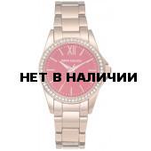 Наручные часы женские Mark Maddox MM3015-77