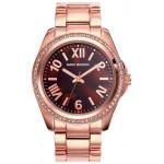 Наручные часы женские Mark Maddox MM3017-43