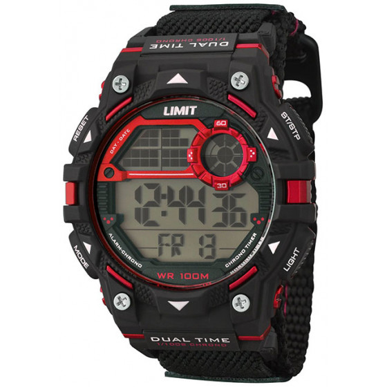 Наручные часы мужские Limit 5603.24