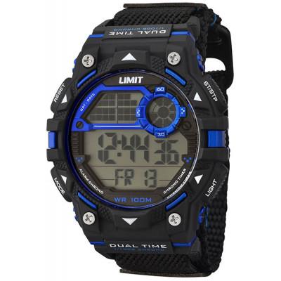 Наручные часы мужские Limit 5604.24
