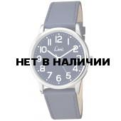 Наручные часы мужские Limit 5606.35