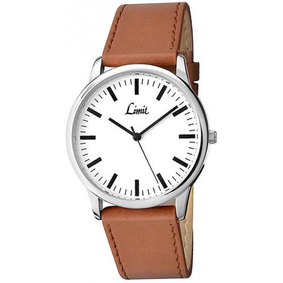 Наручные часы мужские Limit 5607.35