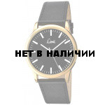 Наручные часы мужские Limit 5609.35