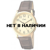 Мужские наручные часы Limit 5610.35