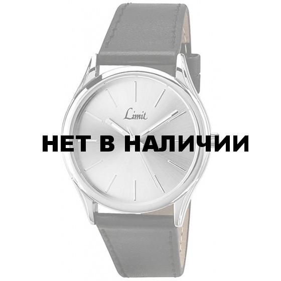 Наручные часы мужские Limit 5611.35