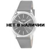 Наручные часы мужские Limit 5612.35