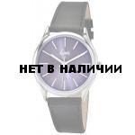 Наручные часы мужские Limit 5983.35