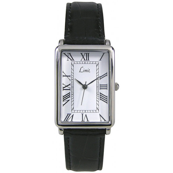 Наручные часы мужские Limit 5235.35