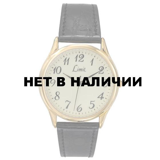 Мужские наручные часы Limit 5343.35