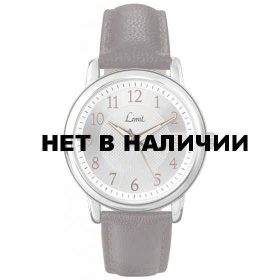 Наручные часы мужские Limit 5449.01