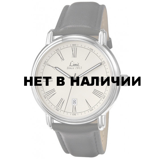 Наручные часы мужские Limit 5479.01