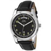 Наручные часы мужские Limit 5482.01