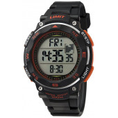 Наручные часы мужские Limit 5485.01