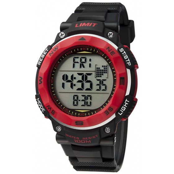 Наручные часы мужские Limit 5486.01
