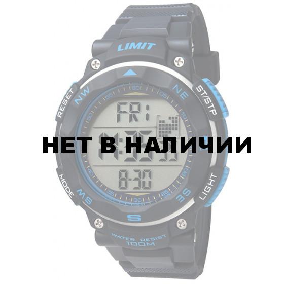 Наручные часы мужские Limit 5487.01