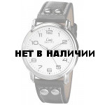 Наручные часы мужские Limit 5489.01