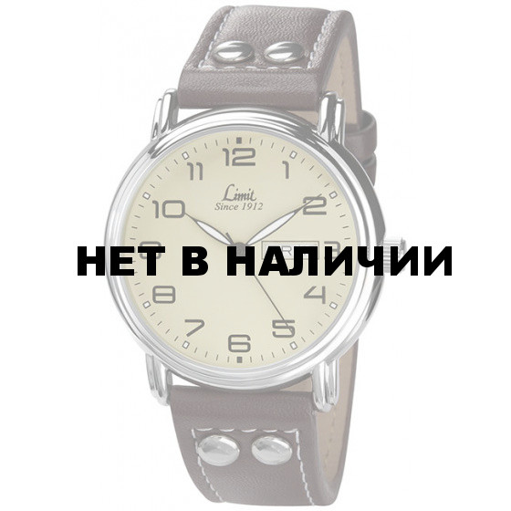 Мужские наручные часы Limit 5490.01