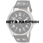 Наручные часы мужские Limit 5491.01