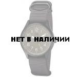 Наручные часы мужские Limit 5494.01