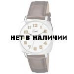 Наручные часы мужские Limit 5526.01