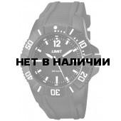 Наручные часы мужские Limit 5545.02