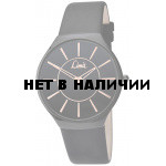 Наручные часы мужские Limit 5550.01