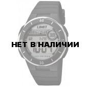 Мужские наручные часы Limit 5556.24