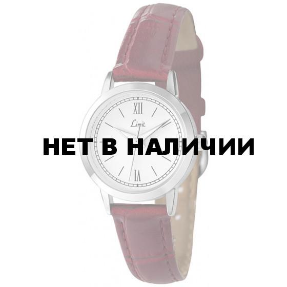 Женские наручные часы Limit 6930.35