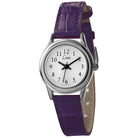 Наручные часы женские Limit 6932.35
