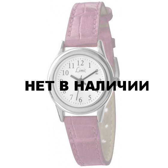 Женские наручные часы Limit 6933.35