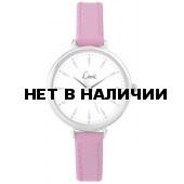 Наручные часы женские Limit 6958.35