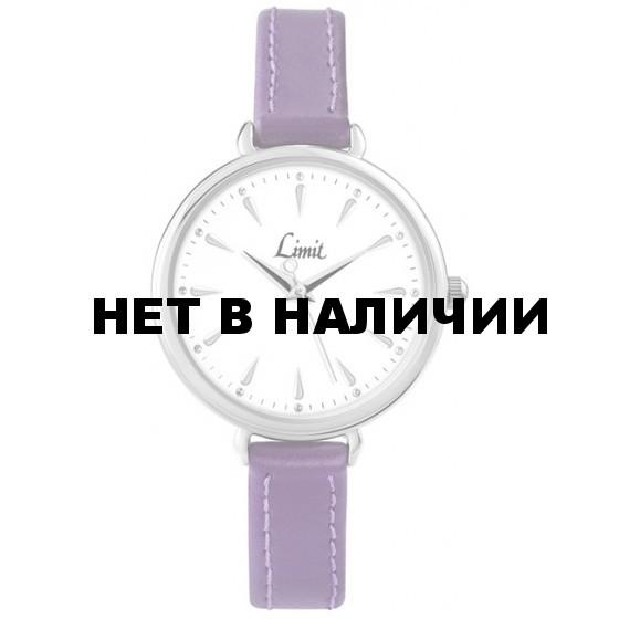 Наручные часы женские Limit 6959.35