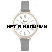 Наручные часы женские Limit 6962.35