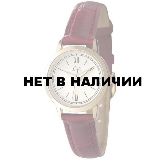 Женские наручные часы Limit 6978.35