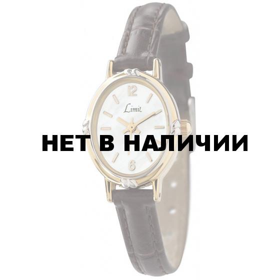 Женские наручные часы Limit 6980.35